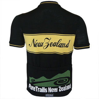 Pure Trails NZ (back)