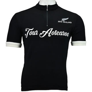 Cycling Jersey Design Ideas For Retro Cycling Jerseys In Merino Wool