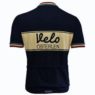 Velo Osterlen (back)