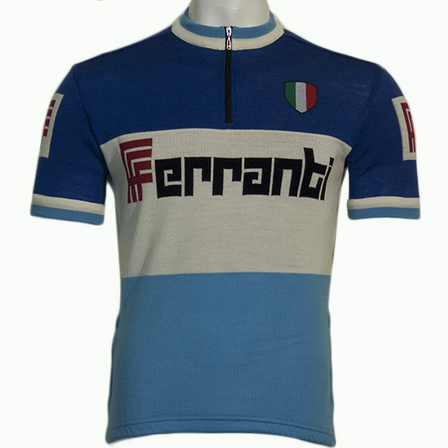f82b2bcbe Custom Cycling Clothing Jerseys in Merino Wool