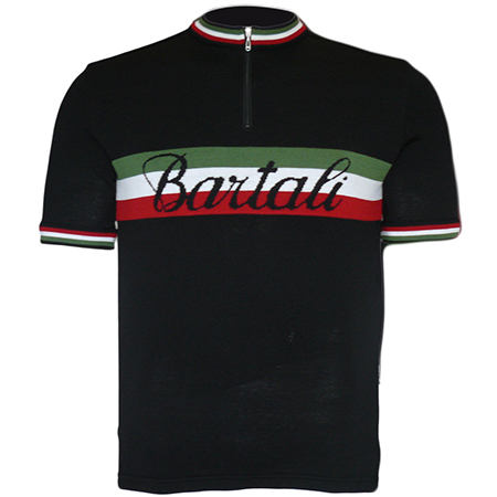 Option Bartali