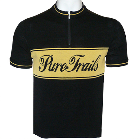 Pure Trails NZ (front)
